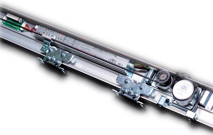 Hình thiết bị KTH TH-3