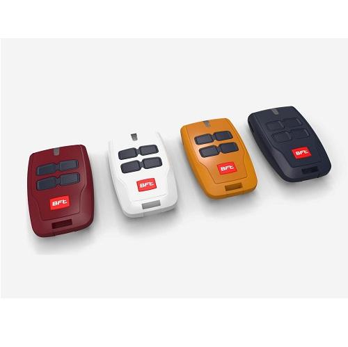 Mitto - Remote điều khiển